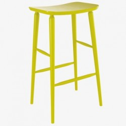 yellowstool