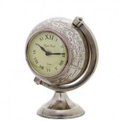 atlas-round-globe-clock