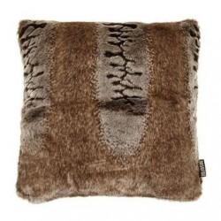cushion-wolf