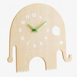 winston-clock