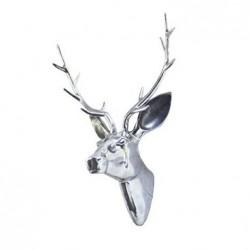 deer-stag