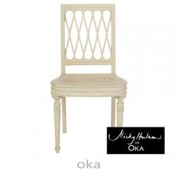 chair-oka