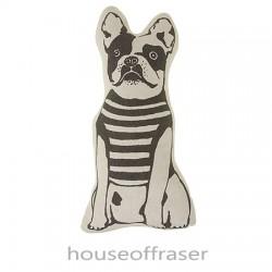 cushion-dog