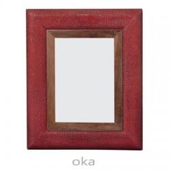 frameoka