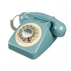 retro-phone1