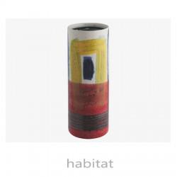 vase-habitat