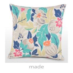 cushion-flowers