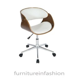 Office-chair-FF