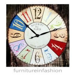 bistrot-clock
