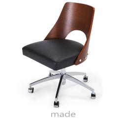 chair_hailey_swivel