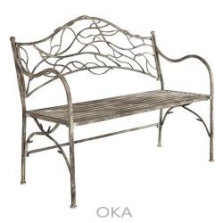 bench-oka