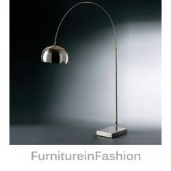 floor-lamp-FinF