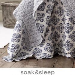 floral_bedspread