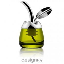 olive-p