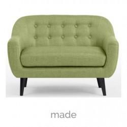 ritchi-sofa