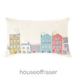 cushion_houses