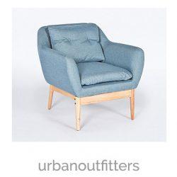 sofia-chair