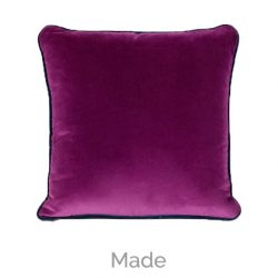 mya_velvet_cushion