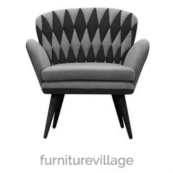 freja_accent-chair