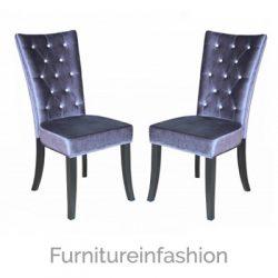 velvet_silver_chairs