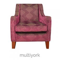 alpine-chair-concept