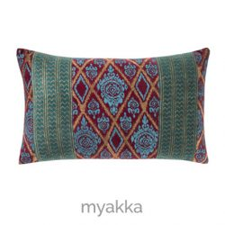 cushion-teal-myakka