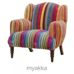 fandango-velvet-armchair-myakka
