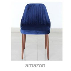 greenwich-velvet-blue-chair