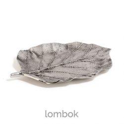 leaf-tray-s
