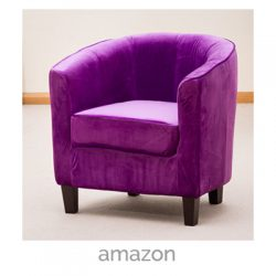 purple-velvet-chair