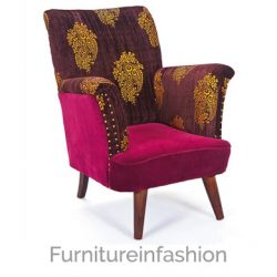 roylal-vintage-chair