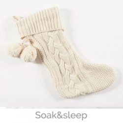stocking-knit-ivory