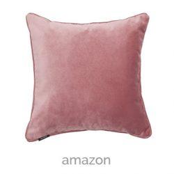 velvet-pink-cushion