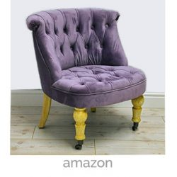 velvet-purple-chair