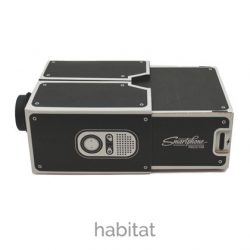 projector-harlene