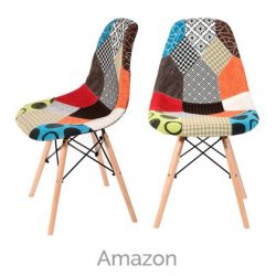 patchwork-chairs2