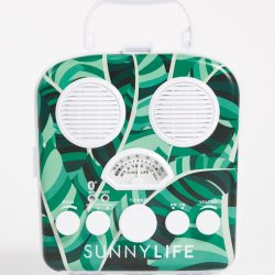 sunnylife audio sound
